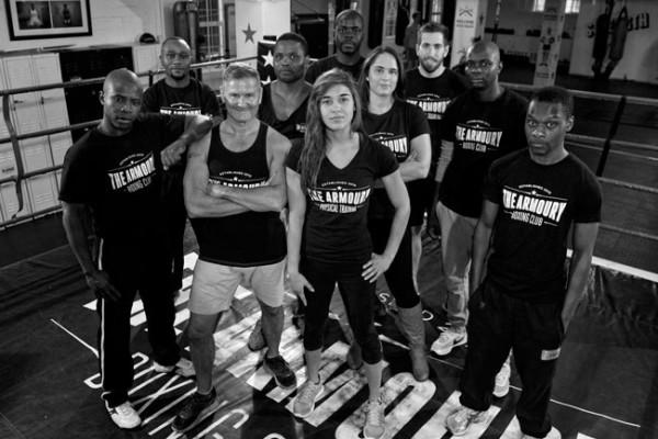 Team-Armoury-