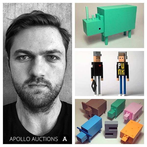 apollo-auction-1
