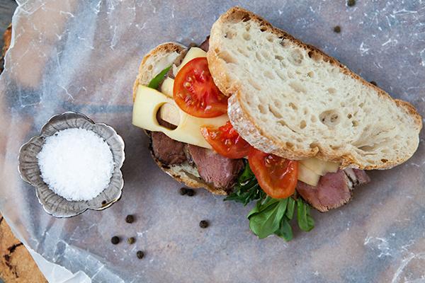 barneys artisan deli_sandwich