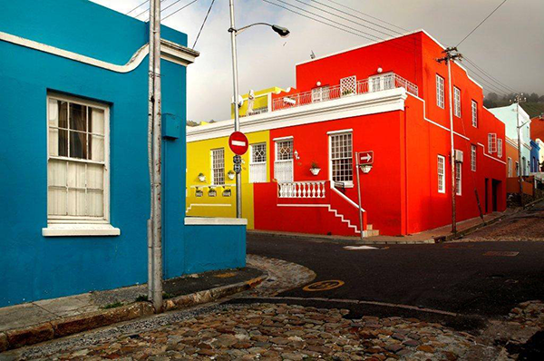 bo-kaap-exhibtion-