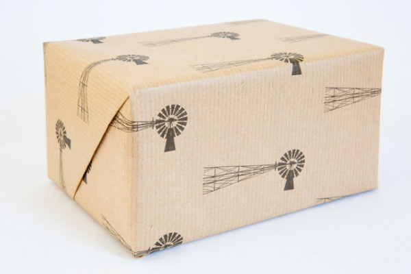 fh-wrapping-paper-box-b_0