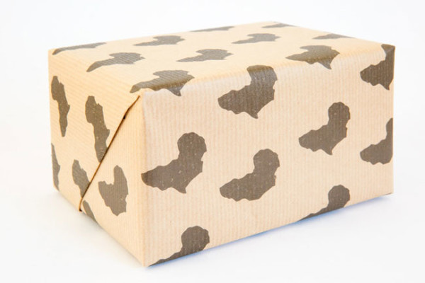 fh-wrapping-paper-box-c
