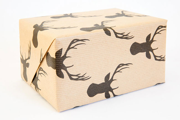 fh-wrapping-paper-box-d