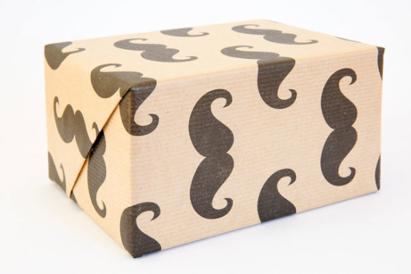 fh-wrapping-paper-box-e
