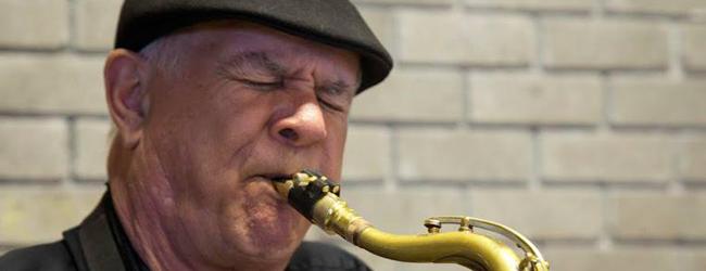 jazz on the vlei
