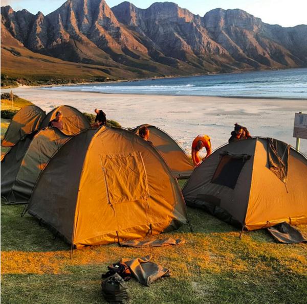 kogel-bay-tents