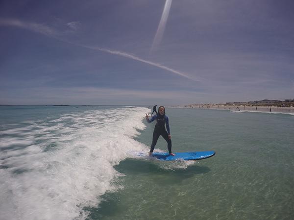surf-life-1-