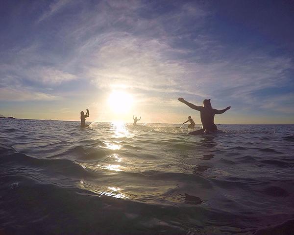 surf-life-2