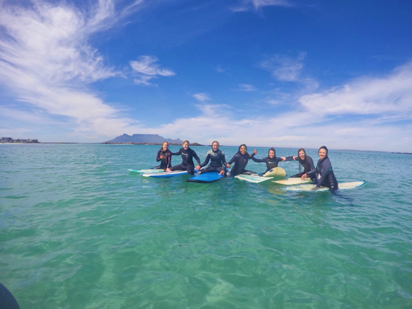surf-life-3