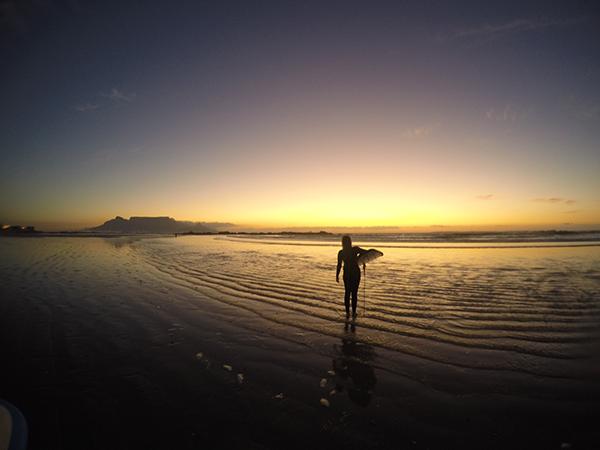 surf-life-4