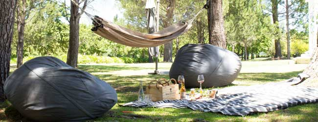 boschendal-sunday-picnic