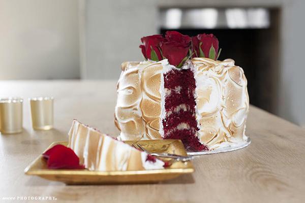 CAKE!!!!!