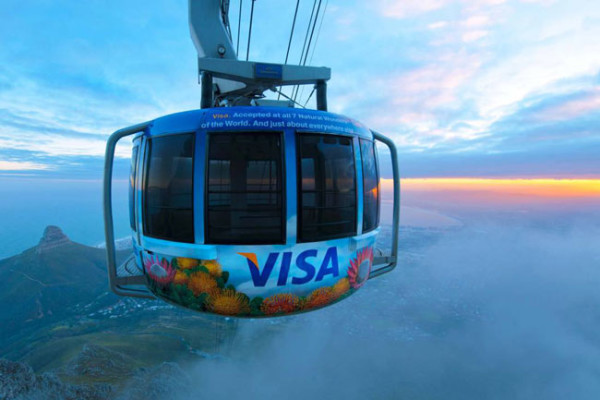 Cable_car_at_sunset_1_1200_720_70_s