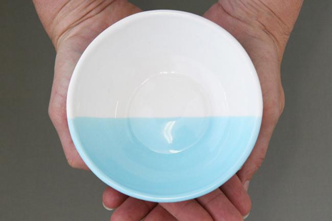 eleven hundred ceramics