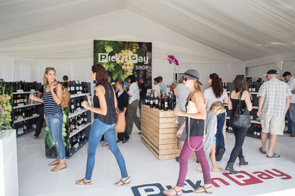 PnP-wine-shop-wine-fest