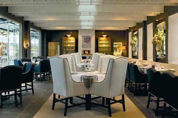The-Restaurant-at-Grande-Provence-LR