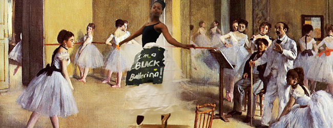 BALLETMUSTFALL