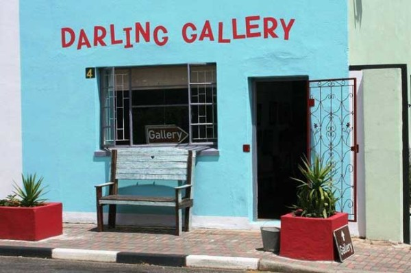 darling6