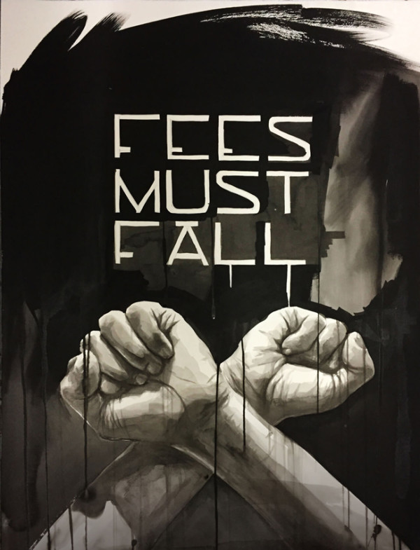 fees-must-fall-faith47-1280