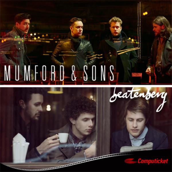 mumford-&-sons-computicket