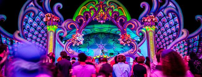 origin festival 2016