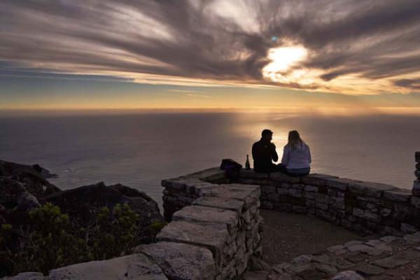 romantic_sunset_1198_799_70_s