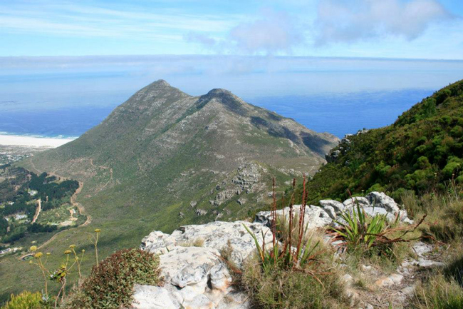 ACTIVITY CENTRAL AT SILVERMINE