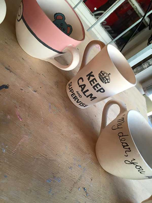 Clay-Cafe-5