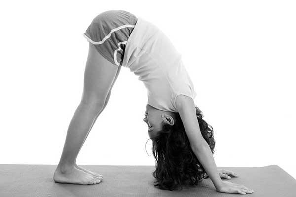 Kids-yoga-2