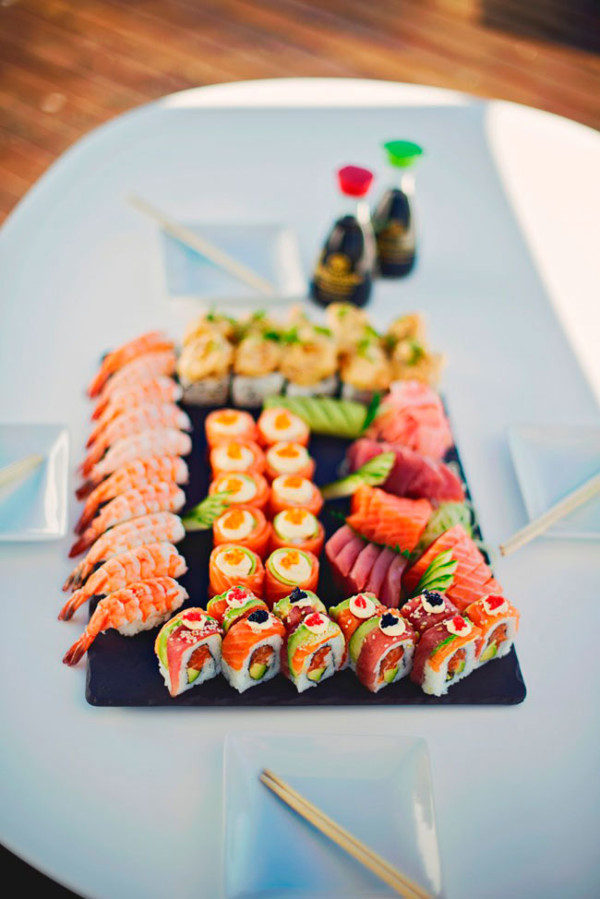 Shimmy-Summers-sushi1