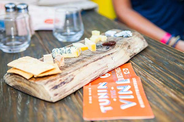 TTV-cheese
