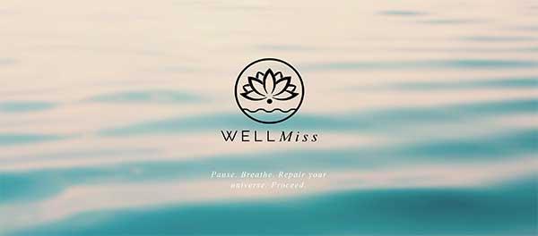 WellMiss-banner