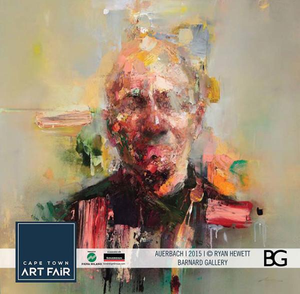 art-fair-1