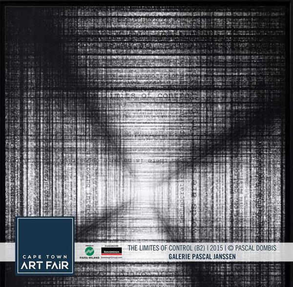 art-fair-2