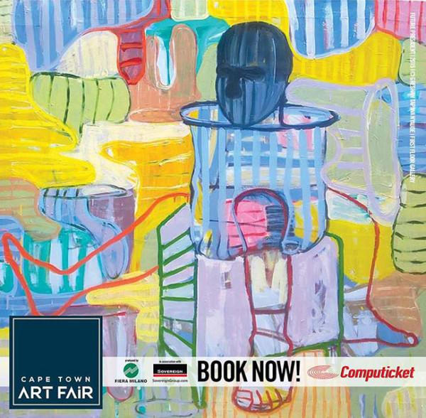 art-fair-4-