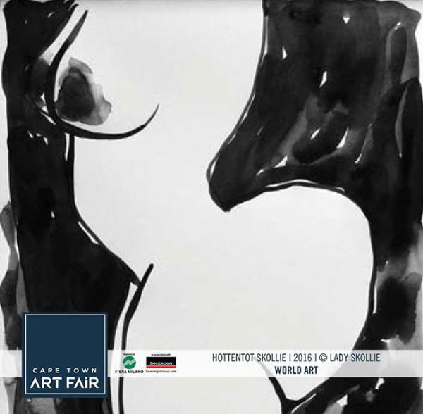 art-fair-4