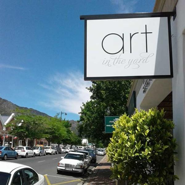 art-in-the-yard-gallery