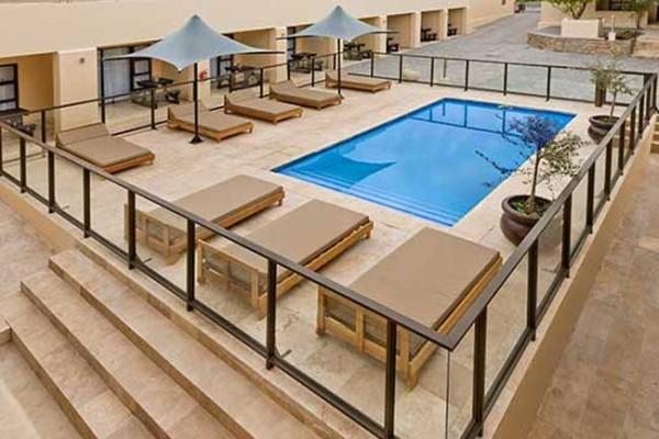 cw-pool