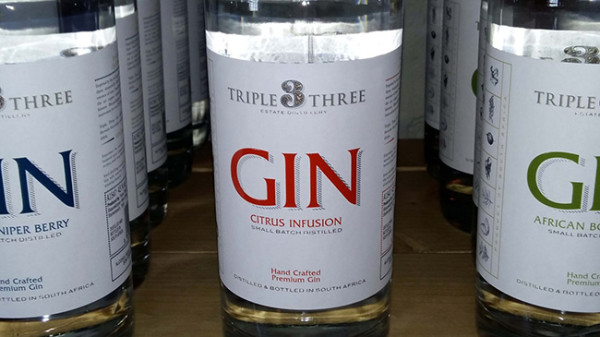gin-1