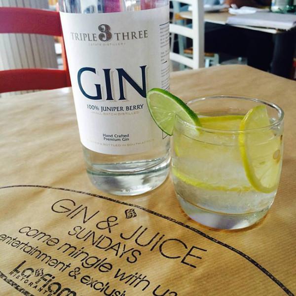 gin-3