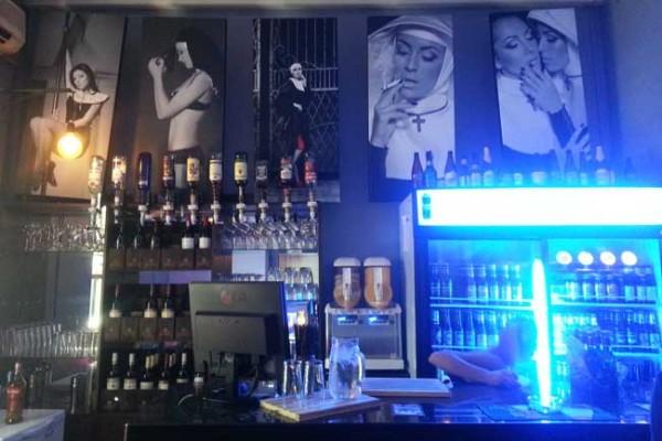 nunnery-bar-2