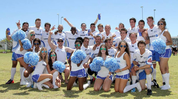takealot-Rugby-Guy-and-cheerleaders