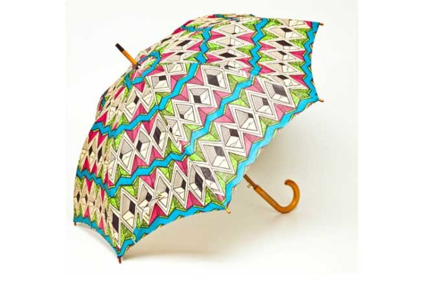toffo-umbrella-2