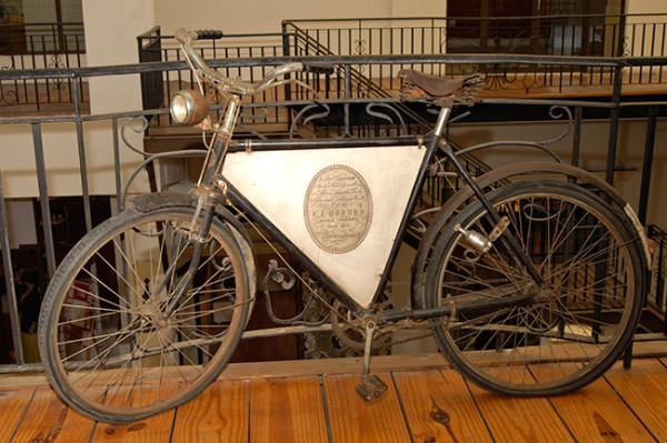 Art-&-Culture---Bicycle---Peter-Osborn