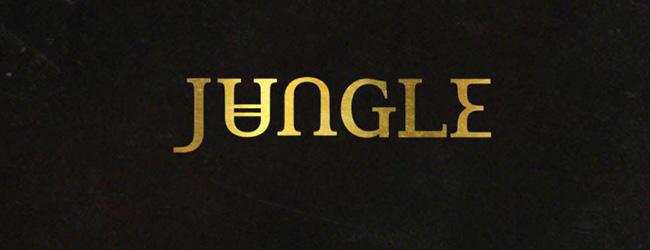 JUNGLE LIVE AT KIRSTENBOSCH