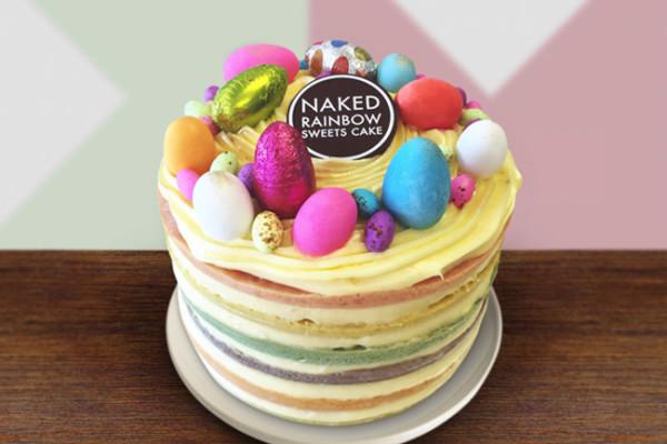 Pastel-Easter-Rainbow