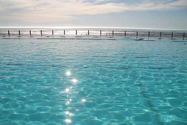 SPP-pool