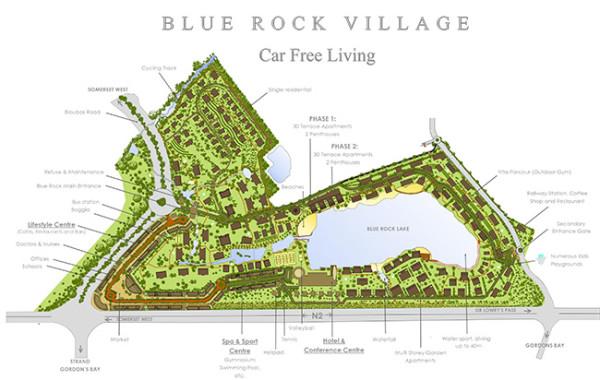 blue-rock-site-plan-pic