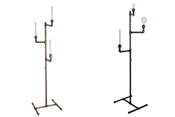 elija-standing-lamp