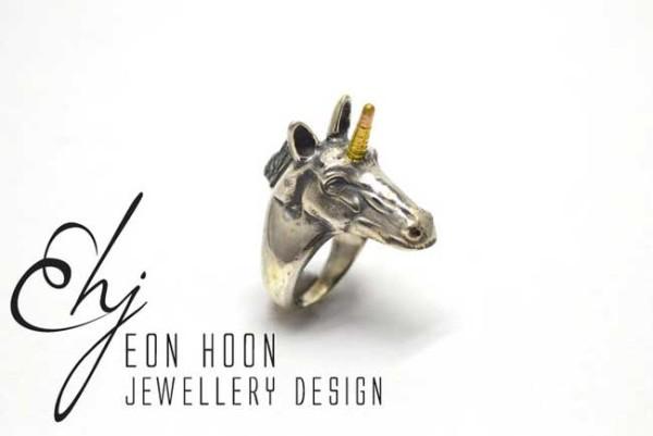 eon-hoon